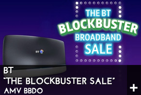 bt blockbuster