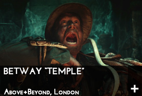 "Betway ""Temple"