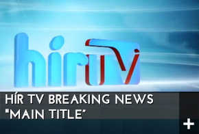 Hír TV Breaking News